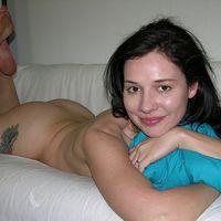 seksdate met brenda87