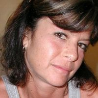 sexcontact met connie56