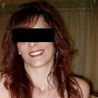 elena64 uit Beerzel