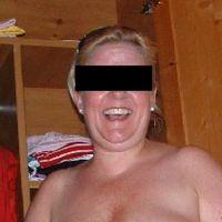seksdate met giegel580602