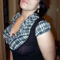 seksdate met blackpanter7908