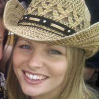 Cowboygirly07