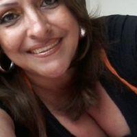 Sexdating met germaine060263