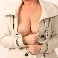 seksdate met gianna-1963
