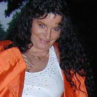 seksdate met jolandabisex70