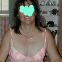 sekscontact met charly68