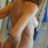 Sexdating met danielle909307