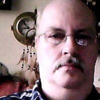 sexcontact met geile_hengs2014