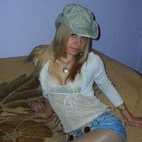 Helene93
