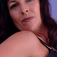 Jacqueline7201