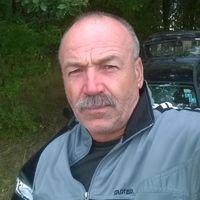 sexcontact met johan_b196001