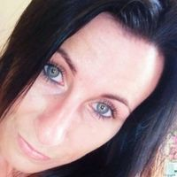 seksdate met datinggirl7308