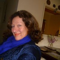 Sexdating met jeanned19570212