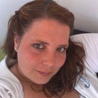JillekeGeb82