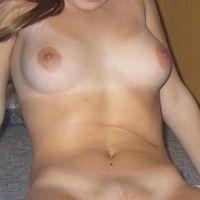 Sexdating met lorene199410