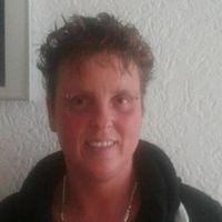 seksdate met jolanda422013