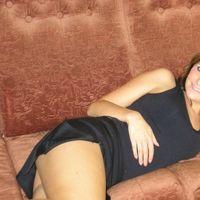 seksdate met josephine199103