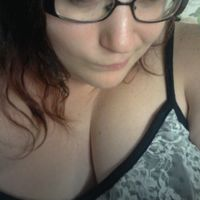seksdate met kiss820722