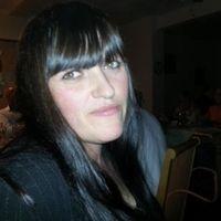 Fabienne6708