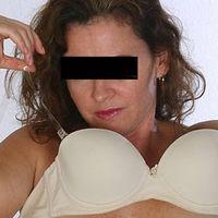 Hanne46
