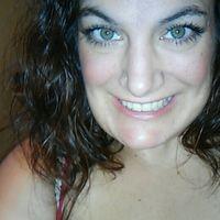 Jannie64