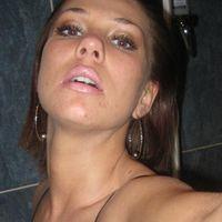 seksdate met jolo2014
