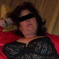 seksdate met madelief51