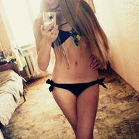 Mallorcagirl1