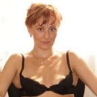 Sexdating met merly91