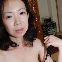 sexcontact met moo740211