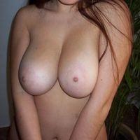 Nicolet198510