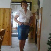franka201195709