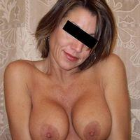 seksdate met hannsingsingle67