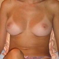 seksdate met isaxx1986