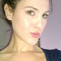 sexcontact met ladykisses8303