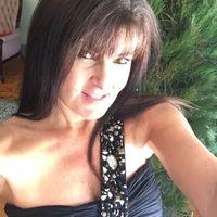 Linda1963