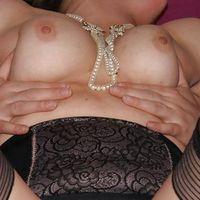 sexcontact met madam196512