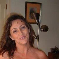 Marianne72