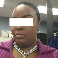 sekscontact met iammissmadge77