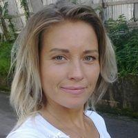 Nicolette7303