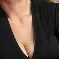 seksdate met patrycia570611