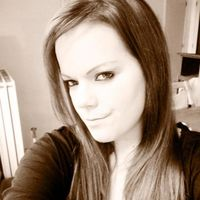 Sexdating met jeanette1988