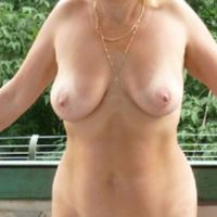 Leanne196