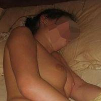 sexdate met ohjajoh770923