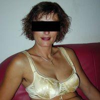 seksdate met 0900agnes