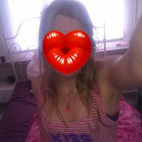 sex met kissme9208