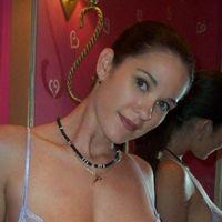 Sexdating met lisa78