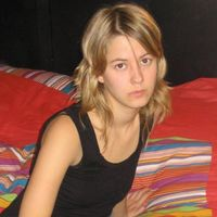 sexcontact met lise18