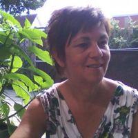 maria257 uit Hoogeveen