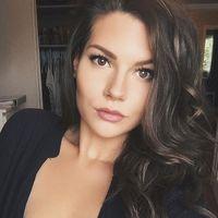 Sexywoman1